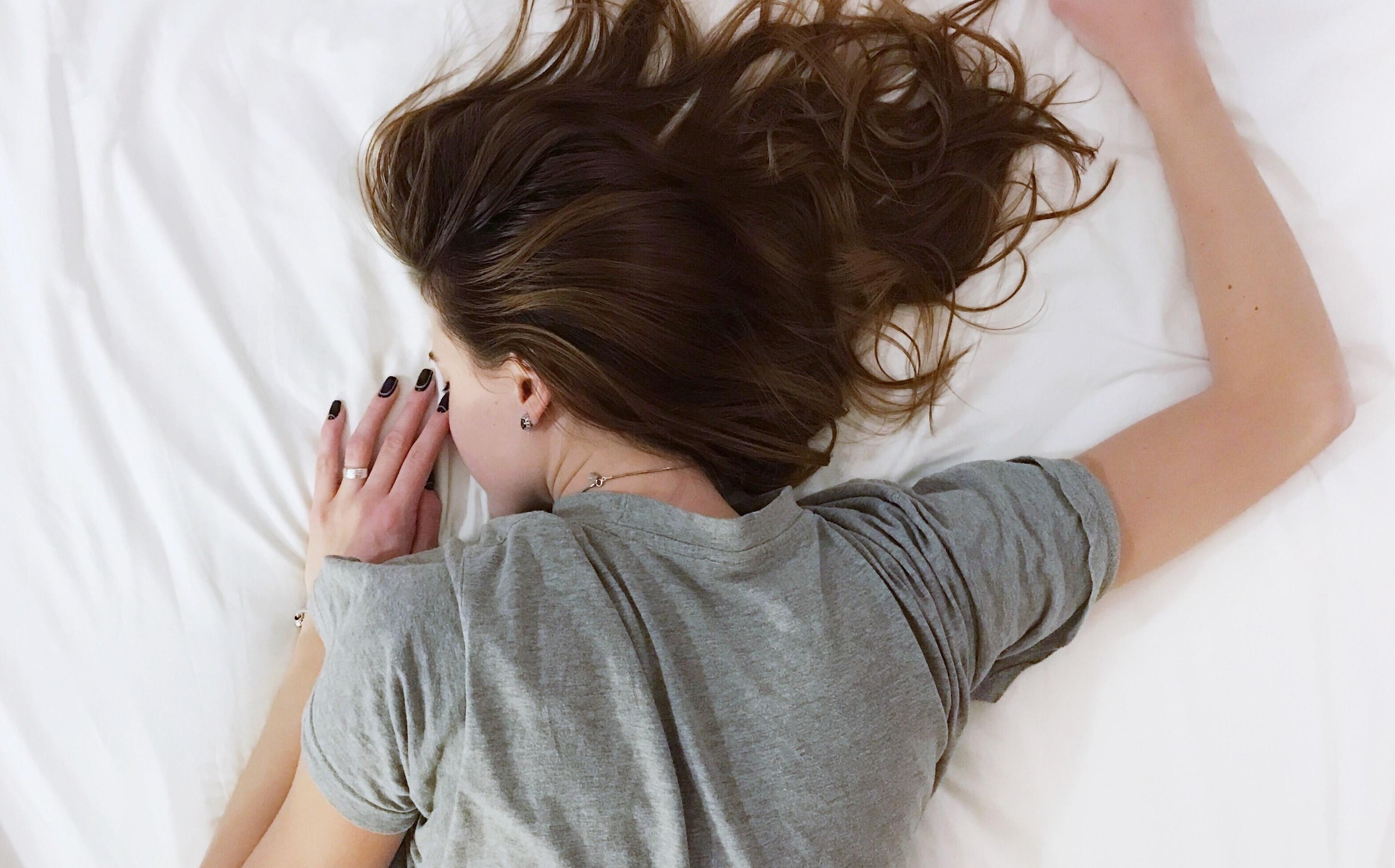 Fatigue chronique