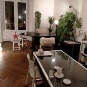 Cabinet Espace Flesselles Nantes